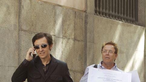 Anticorrupción pide 4 años de prisión para Ramoncín por el caso SGAE