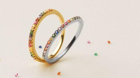 IBG compra Kalk, el e-commerce de joyas, y prevé que sus ventas aumenten un 300%