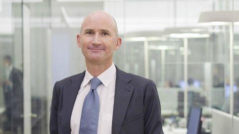 Eric Ollinger (Value Tree): Los clientes de banca no saben en qué invierten
