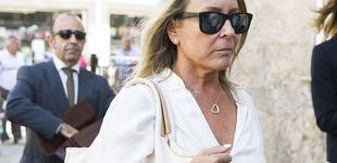 Post de Auge y caída de Marina Castaño, la polémica guardiana del legado Cela