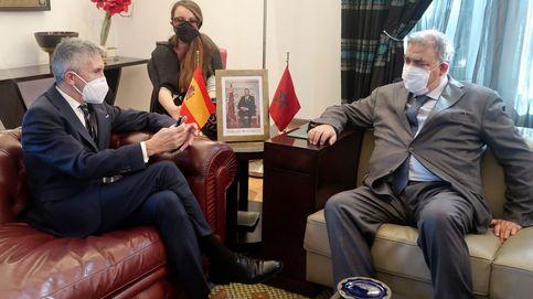 El reconocimiento de EEUU de la soberanía marroquí del Sáhara pone presión a España