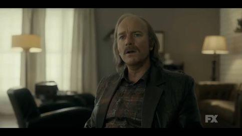 Primer tráiler de la tercera temporada de 'Fargo', con doble papel para Ewan McGregor