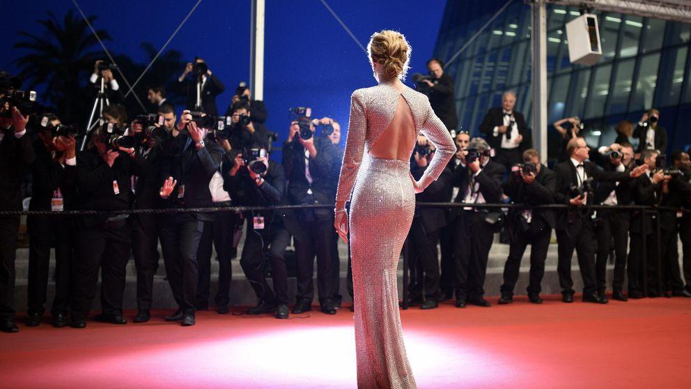 ¿Sabes quiénes han sido las 25 mujeres mejor vestidas del Festival de Cannes?