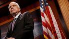 El Obamacare resiste a los republicanos y apaga la llama triunfalista de Trump