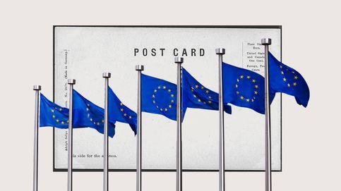 Lla agenda europea se envenena con el coronavirus, el terrorismo y el veto al presupuesto
