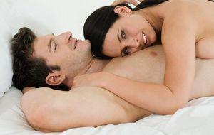 Las ocho preguntas más frecuentes sobre el sexo que se hacen ellas