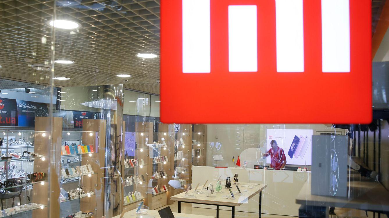 Tanto de Xiaomi en España: empezará a vender sus móviles con Movistar