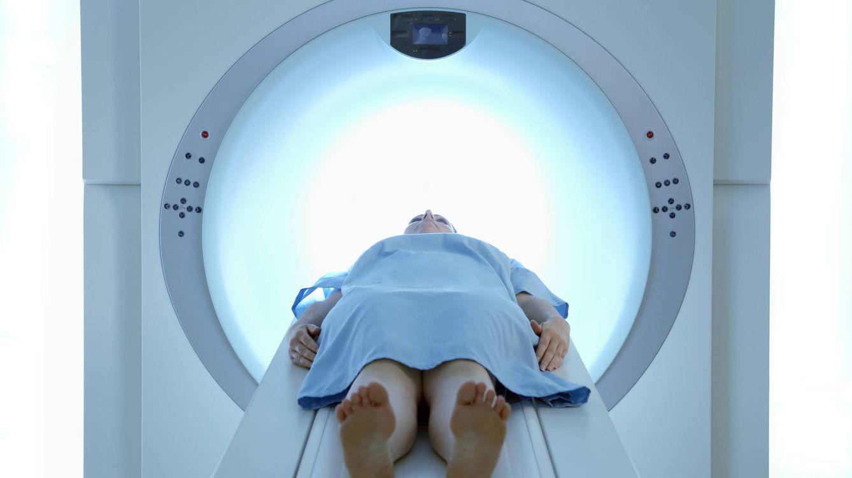 Aumentan las sentencias por errores médicos en casos de cáncer