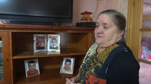 La emboscada que terminó en asesinato: La Sexta recrea el crimen de Roberto Larralde