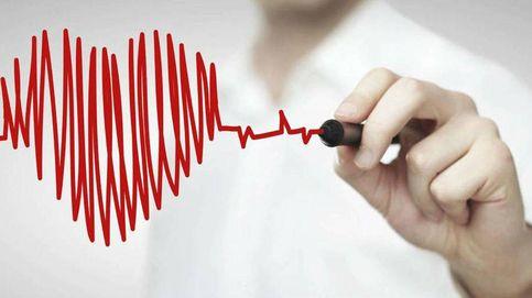 El test que permite averiguar cuál es la edad exacta de tu corazón