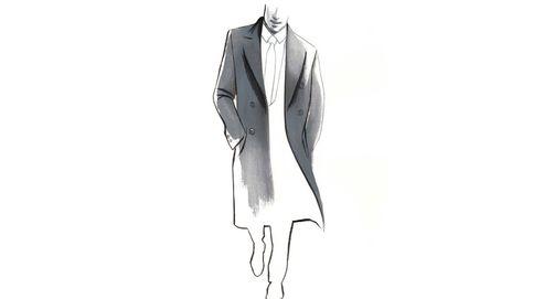 Claves y elementos del buen vestir