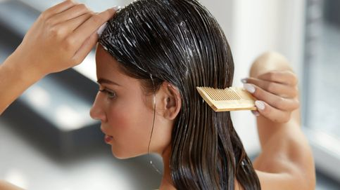 El acondicionador que tu pelo necesita lo puedes conseguir en Asos