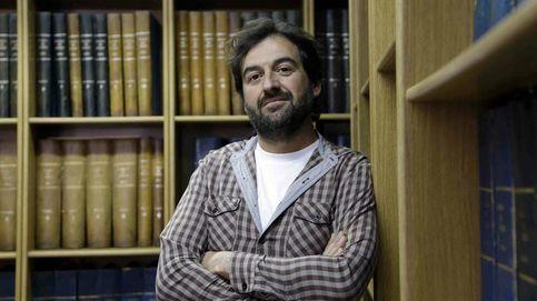 'Pasapalabra' | Manuel Romero, el  primer concursante que ganó un millón de euros