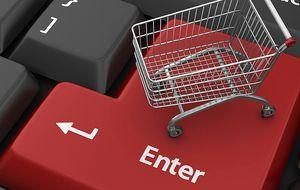La reventa 'online', un vacío legal que está haciendo de oro a muchas empresas