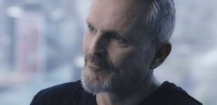 Post de Miguel Bosé prepara su 'biopic' con la productora de 'MasterChef'