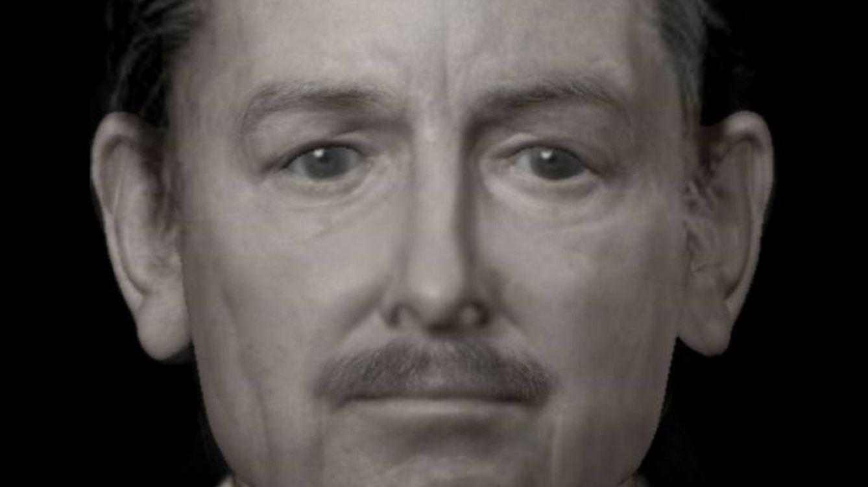 El 'asesino del podcast': la policía soluciona un caso de hace tres décadas... en la radio