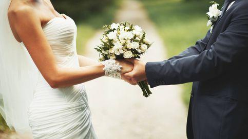 Descubre cuánto te tienes que gastar para organizar tu boda