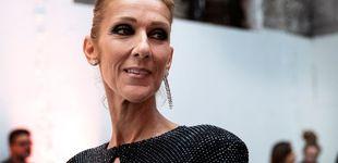 Post de La respuesta de Céline Dion ante su próxima batalla en los tribunales