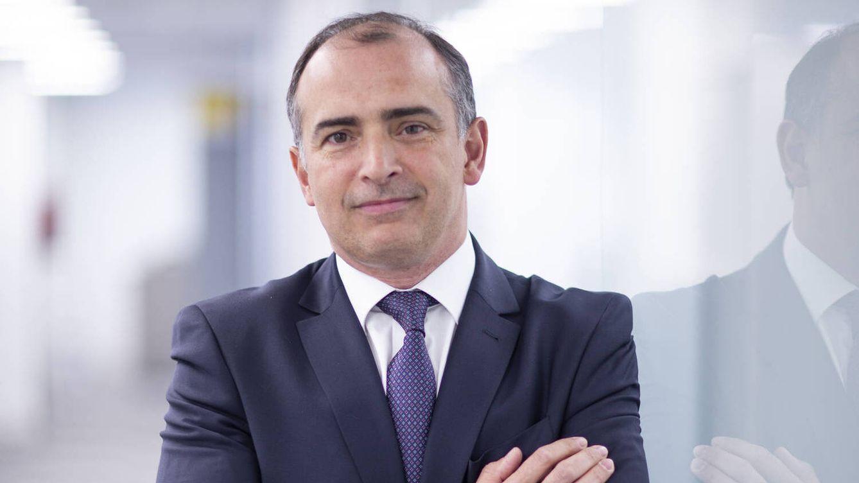 Mutuactivos augura más fusiones y lanzamientos de opas en los próximos meses