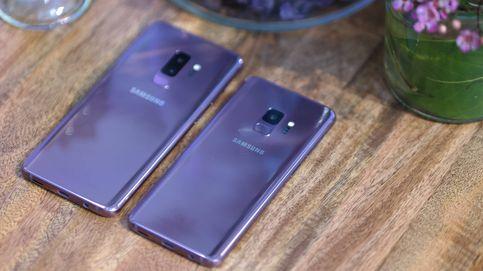 Probamos el Galaxy S9: estos son los grandes aciertos (y errores de bulto) de Samsung