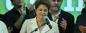 Dilma Roussef gana la batalla: Vale do Rio Doce relevará a su presidente, Roger Agnelli