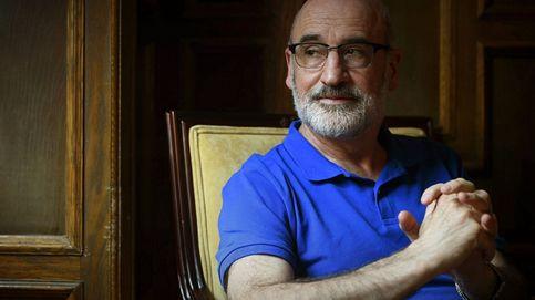 ¿Por qué saber cuánto vende un libro en España vale 50.000 euros al año?