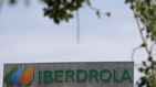 Iberdrola gana un 17% más y vuelve a mejorar sus previsiones para 2019