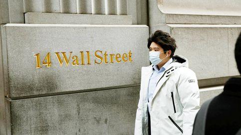 El mercado se prepara para una crisis: protege el ahorro y cancela inversiones