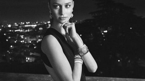 Las 7 razones por las que Beatrice Borromeo es la royal más estilosa