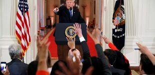 Post de Lo que el PP puede aprender del colapso (populista) del Partido Republicano en EEUU