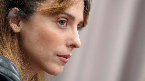 Dolera: Quisieron quitarme la careta de feminista y enfrentarme con otra mujer