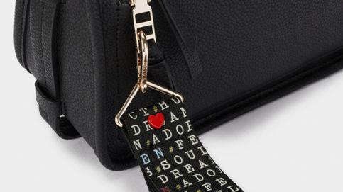 Advertencia: este bolso de Parfois va a robarte el corazón