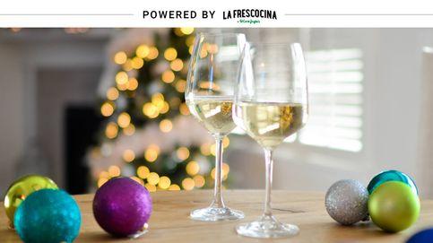Guía para elegir el vino que maride con tu menú de Navidad