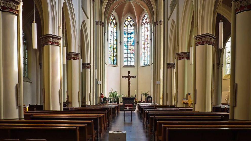 ¡Feliz santo! ¿Sabes qué santos se celebran hoy, 2 de septiembre? Consulta el santoral