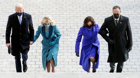 Así está afectando la Casa Blanca a las búsquedas de moda