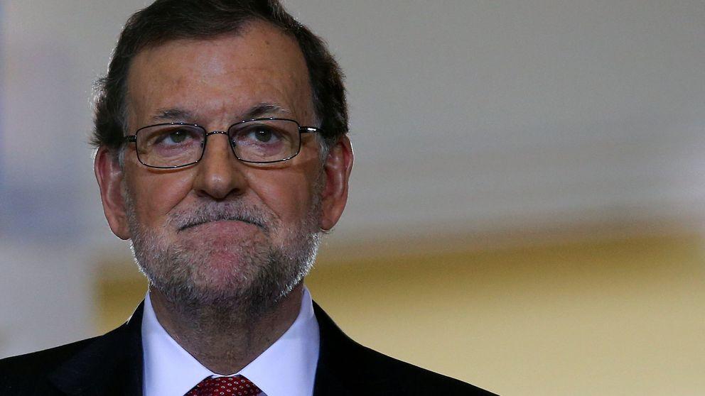 Las cuatro estrategias de Rajoy para timar a los emprendedores españoles