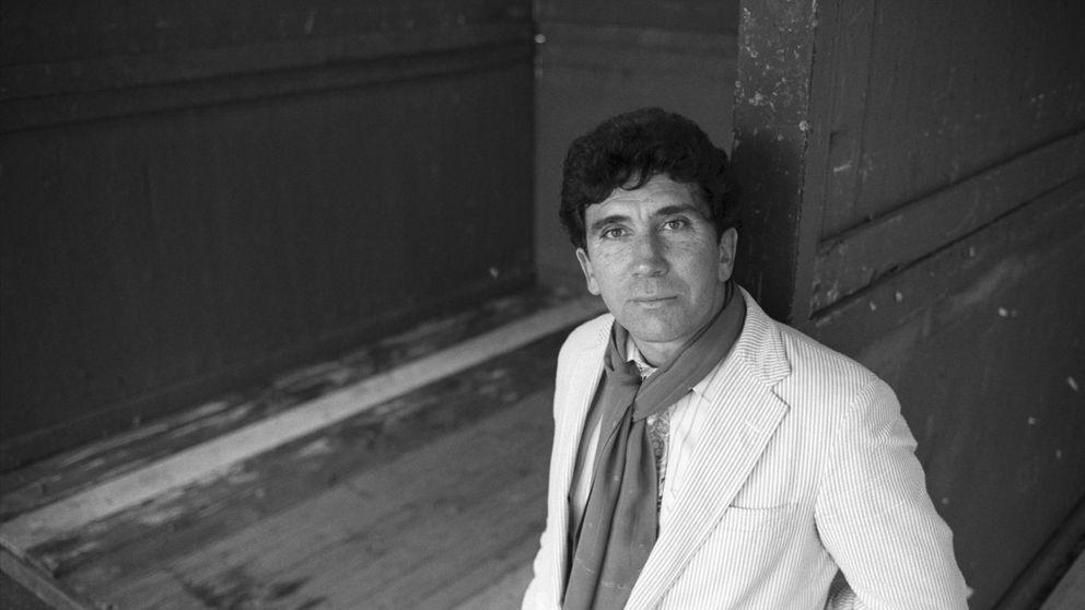 Poetas cubanos: cuando la lírica es la mayor de las revoluciones