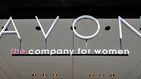 El dueño de The Body Shop compra Avon por 3.321 millones en acciones