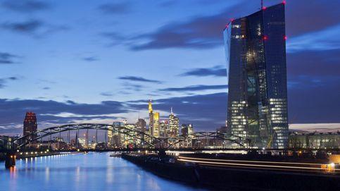 El BCE se estrella contra la realidad: el crédito no fluye pese a los tipos baratos