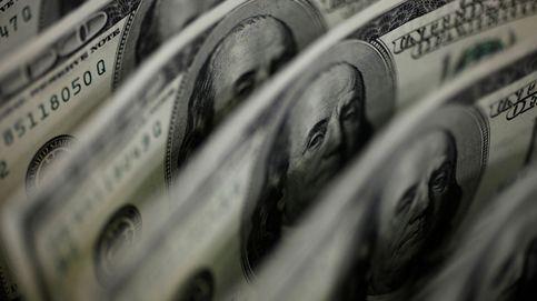 Por qué Estados Unidos decidió imprimir más dólares que nunca en 2020