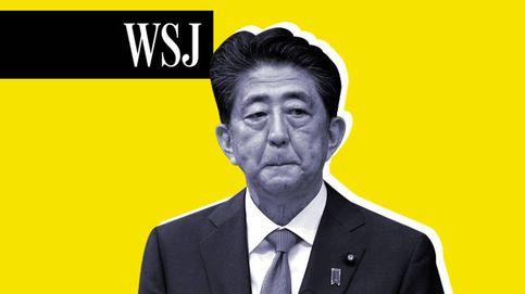 El legado de Abe: qué hay tras la dimisión del primer ministro japonés y qué pasará ahora
