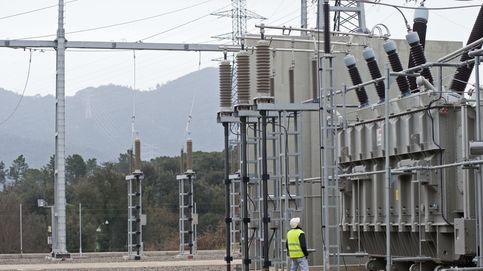 Iberdrola y Endesa preparan su entrada en el negocio de distribución de Portugal