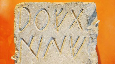 La impactante teoría sobre el origen de los nombres de Europa