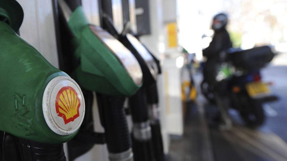 El IPC interanual sube dos décimas en octubre, hasta el -0,7%, por las gasolinas