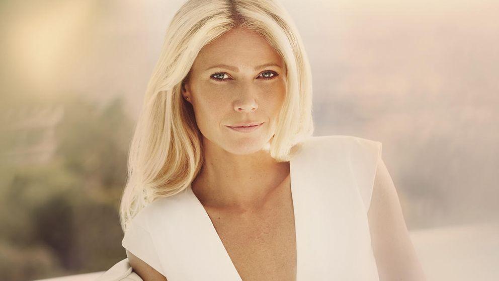 Así marca tendencia Gwyneth Paltrow: sus ocho disparates para millonarias