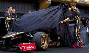 Dinero y política en pretemporada, la época más cruel de la Fórmula 1