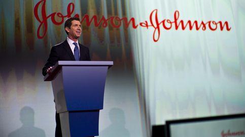 Condenan a Johnson & Johnson a pagar 8.000 millones a afectado por Risperdal