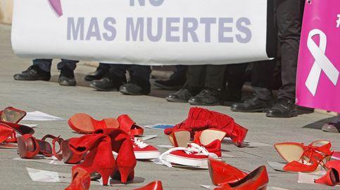 Ya son 38 mujeres asesinadas en lo que va de año: la cifra se dispara a los datos de 2011