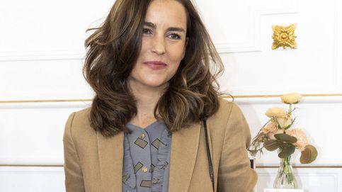 María Palacios: su discreta, sólida y cotidiana relación con Álex Lequio (y su enorme dolor)
