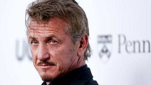 Sean Penn acepta las disculpas de Lee Daniels y retira la demanda millonaria